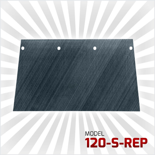 product-120-s-rep-new