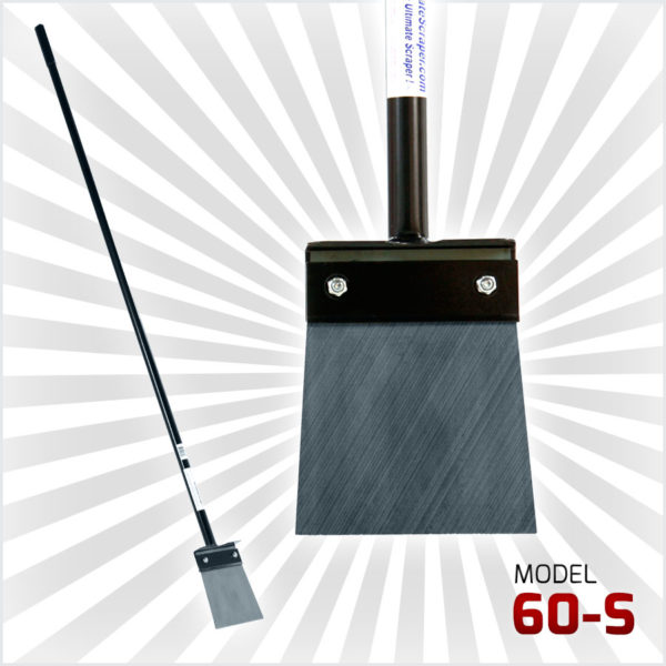 product-60-s-new