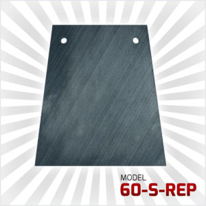 product-60-s-rep-new