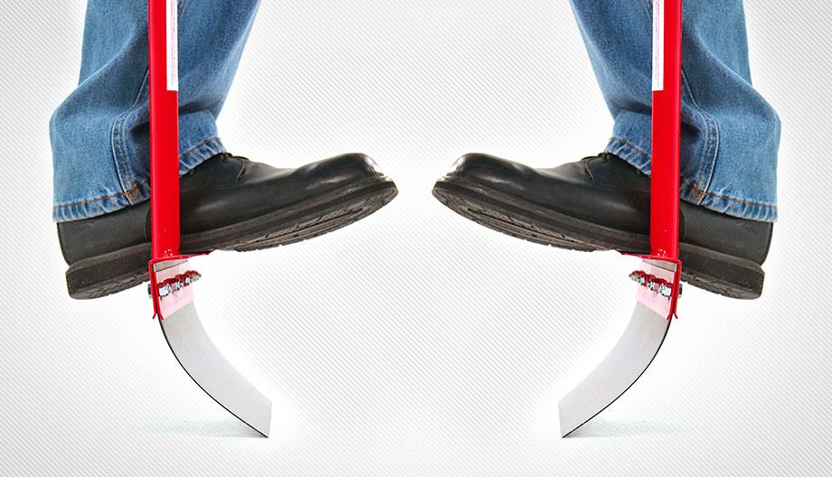 slider-flexible